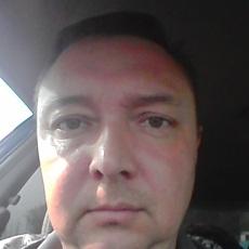 Фотография мужчины Андрей, 42 года из г. Железногорск-Илимский