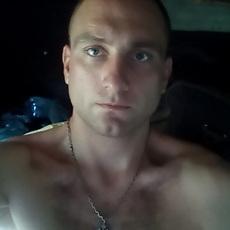Фотография мужчины Вовочка, 30 лет из г. Хмельник