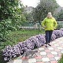 Оксана, 31 год