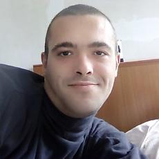 Фотография мужчины Алекс, 30 лет из г. Измаил