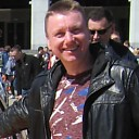 Олег, 49 лет