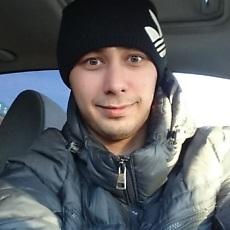 Фотография мужчины Илюша, 28 лет из г. Челябинск