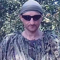 Фотография мужчины Aleks, 43 года из г. Макеевка