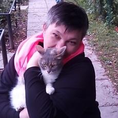 Фотография девушки Елена Премудрая, 48 лет из г. Таганрог