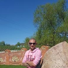 Фотография мужчины Ronni, 27 лет из г. Жлобин