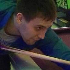 Фотография мужчины Дракон, 27 лет из г. Харьков