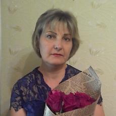 Фотография девушки Лариса, 51 год из г. Благодарный