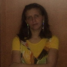 Фотография девушки Ксения, 34 года из г. Сарата