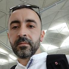 Фотография мужчины Arbat, 35 лет из г. Кишинев