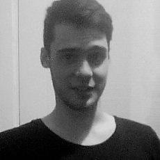 Фотография мужчины Rol, 21 год из г. Минск