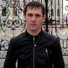 Фотография мужчины Юра, 34 года из г. Ульяновск