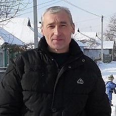 Фотография мужчины Михаил, 49 лет из г. Каменка