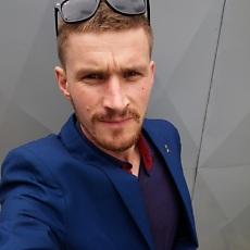 Фотография мужчины Анатолий, 29 лет из г. Николаев