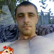 Фотография мужчины Виталий, 30 лет из г. Барнаул