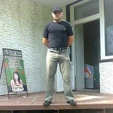 Фотография мужчины Седой, 30 лет из г. Заринск