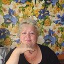 Графиня, 54 года