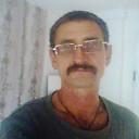 Серый, 50 лет
