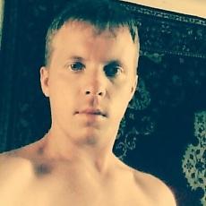 Фотография мужчины Александр, 31 год из г. Лукоянов