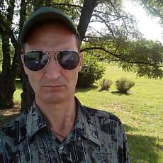 Фотография мужчины Саша, 47 лет из г. Апостолово