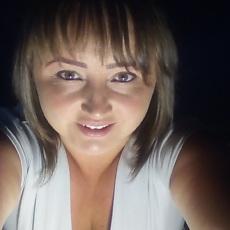 Фотография девушки Любов, 32 года из г. Ивано-Франковск