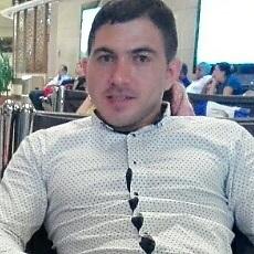 Фотография мужчины Руслангродно, 27 лет из г. Гродно