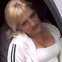 Юличка, 38 лет