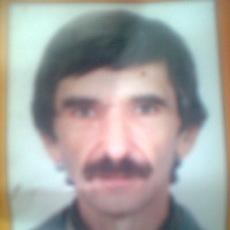 Фотография мужчины Станислав, 58 лет из г. Волочиск