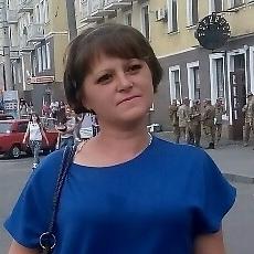Фотография девушки Малышка, 32 года из г. Долинская