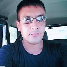 Фотография мужчины Abd, 35 лет из г. Ташкент
