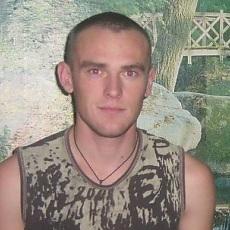 Фотография мужчины Евгений, 31 год из г. Барнаул