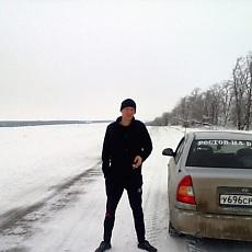 Фотография мужчины Vova, 29 лет из г. Ростов-на-Дону