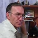 Мулаян, 61 год