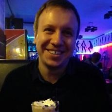 Фотография мужчины Oleg, 28 лет из г. Орша