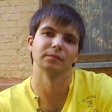 Фотография мужчины Денис, 31 год из г. Чернигов