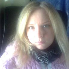 Фотография девушки Юля, 27 лет из г. Сосница