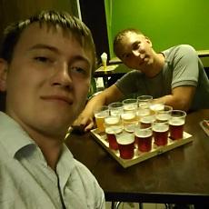 Фотография мужчины Вася, 27 лет из г. Новокузнецк