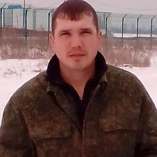 Фотография мужчины Роман, 36 лет из г. Райчихинск