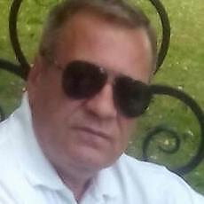 Фотография мужчины Николай, 57 лет из г. Конотоп