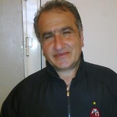 Фотография мужчины Вардан, 52 года из г. Ереван