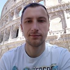 Фотография мужчины Алекс, 26 лет из г. Дзержинск