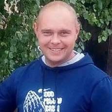 Фотография мужчины Denis, 32 года из г. Сморгонь