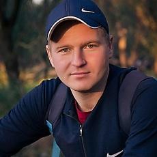 Фотография мужчины Илья, 27 лет из г. Брест