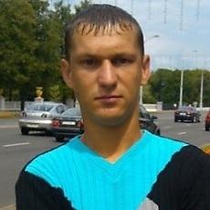 Фотография мужчины Амакс, 27 лет из г. Речица