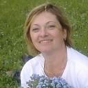 Скарлет, 53 года