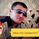 Komil, 38 лет