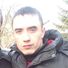 Фотография мужчины Юра, 32 года из г. Белая Церковь