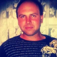 Фотография мужчины Saha, 36 лет из г. Новоельня