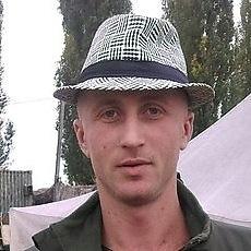 Фотография мужчины Andrei, 31 год из г. Новая Одесса