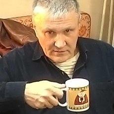 Фотография мужчины Андрей, 55 лет из г. Санкт-Петербург