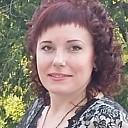 Ириска, 35 лет